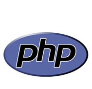real-php